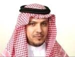 Abdulaziz Al Qasim