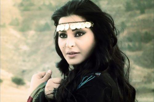 Reema Abdulla